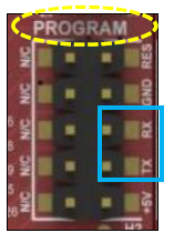 AN-00017 ViSi Genie Connecting a 4D Display to an Arduino Host